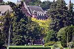 Arboretum Zürich - 'Alte' Rentenanstalt - ZSG Pfannenstiel 2013-09-09 14-06-12.JPG