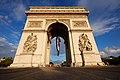 باريس 120px-Arc_de_Triomph