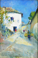 Arcadi Mas i Fondevila-Paisatge-de-Granada1895.tiff
