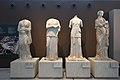 Archäologisches Museum Thessaloniki (Αρχαιολογικό Μουσείο Θεσσαλονίκης) (46915482605).jpg