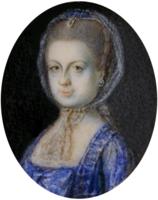 Archduchess Marie Christine, miniature6 - Hofburg.png