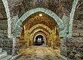 Archi della Cripta Normanna.jpg