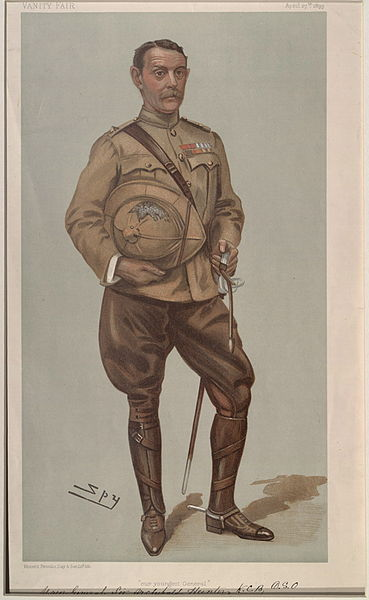 File:Archibald Hunter, Vanity Fair, 1899-04-27.jpg