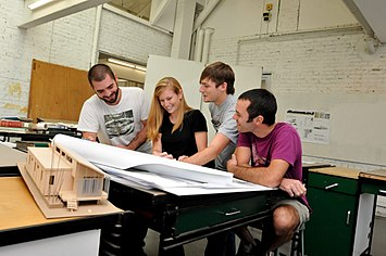 Architecture Students (5118908560).jpg