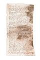 Archivio Pietro Pensa - Pergamene 1, 10.jpg