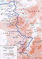 Ardennes battle Dec1944.jpg