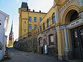 Arendal vgskole1871.JPG