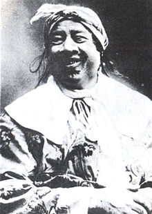 Argan in The Imaginary Invalid in 1913.jpg