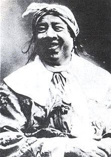 Argan en La Malsanulo pro Imago en 1913.jpg