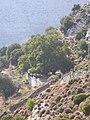 Aria Naxos Greece 2005081817500N00085.jpg