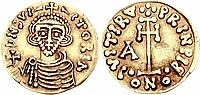 Arichis II tremissis 74000877.jpg