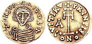 Arechis II of Benevento Duke Benevento