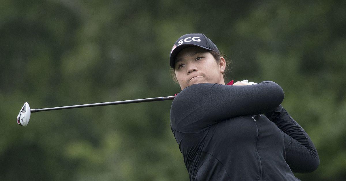 European Women S Golf Tour
