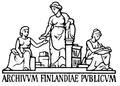 Arkistolaitoksen logo.png