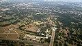 Arlington National Cemetery, Aerial (6039793367).jpg