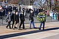 Arlington National Cemetery Pearl Harbor remembrance ceremony 151207-N-FJ200-019.jpg
