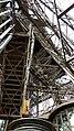 Armazon.016 - Torre Eiffel.jpg