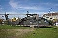 Armea helikoptero IMG 6295.jpg