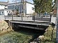 Armenhusbrugg Brücke Unterägeri 20170323-jag9889.jpg