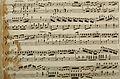 Armida - opera seria in tre atti (1824) (14784882255).jpg