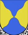 Armoiries de Pregny-Chambésy.png