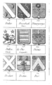 Armorial Dubuisson tome1 page127.png