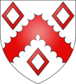 Arms of the Spring family of Lavenham.png