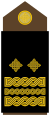 Army-HRV-OF-07.svg