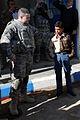 Army.mil-61818-2010-01-19-130130.jpg