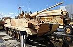 Army2016-215.jpg