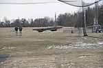 Army flies 'hoverbike' prototype.jpg