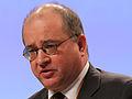 Arnold Vaatz CDU Parteitag 2014 by Olaf Kosinsky-2.jpg