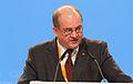 Arnold Vaatz CDU Parteitag 2014 by Olaf Kosinsky-3.jpg