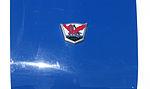 Arnolt Bristol badge.jpg