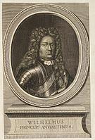 Wilhelm -  Bild