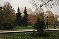 Around Moscow (30888096224).jpg