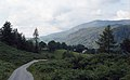 Around the Lake District, Cumbria (200301) (9451126391).jpg