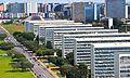 Arquivo da Agência Brasil - Brasília 13.jpg