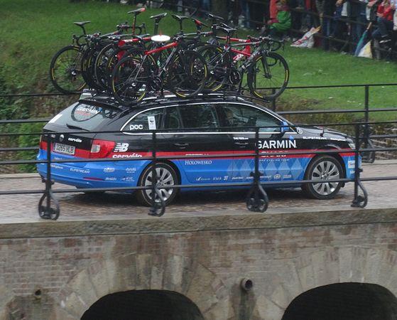 Arras - Tour de France, étape 6, 10 juillet 2014, départ (70).JPG
