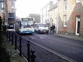 Arriva Guildford & West Surrey 3068 P268 FPK.JPG