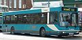 Arriva Kent & Sussex 3915.JPG