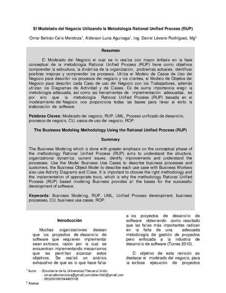 File:Artículo -Modelamiento de negocios.pdf