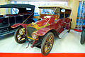 Artcurial - Automobiles de collection - February 2008 15.jpg