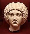 Arte romana, ritratto di giulia domna, 190-210 dc ca.jpg