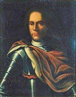 Artemy Volynsky by Georg Gsell.jpg