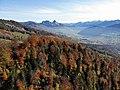 Arth-Goldau in Autumn.jpg