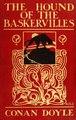Arthur Conan Doyle - The Hound of the Baskervilles (George Newnes, Ltd., 1902).pdf