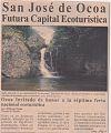 Articulo Ecoturismo.jpg