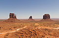 Artistic Overlook of Monument Valley.jpg