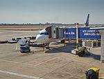 Arturo Merino Benítez International Airport-CTJ-IMG 5362.jpg